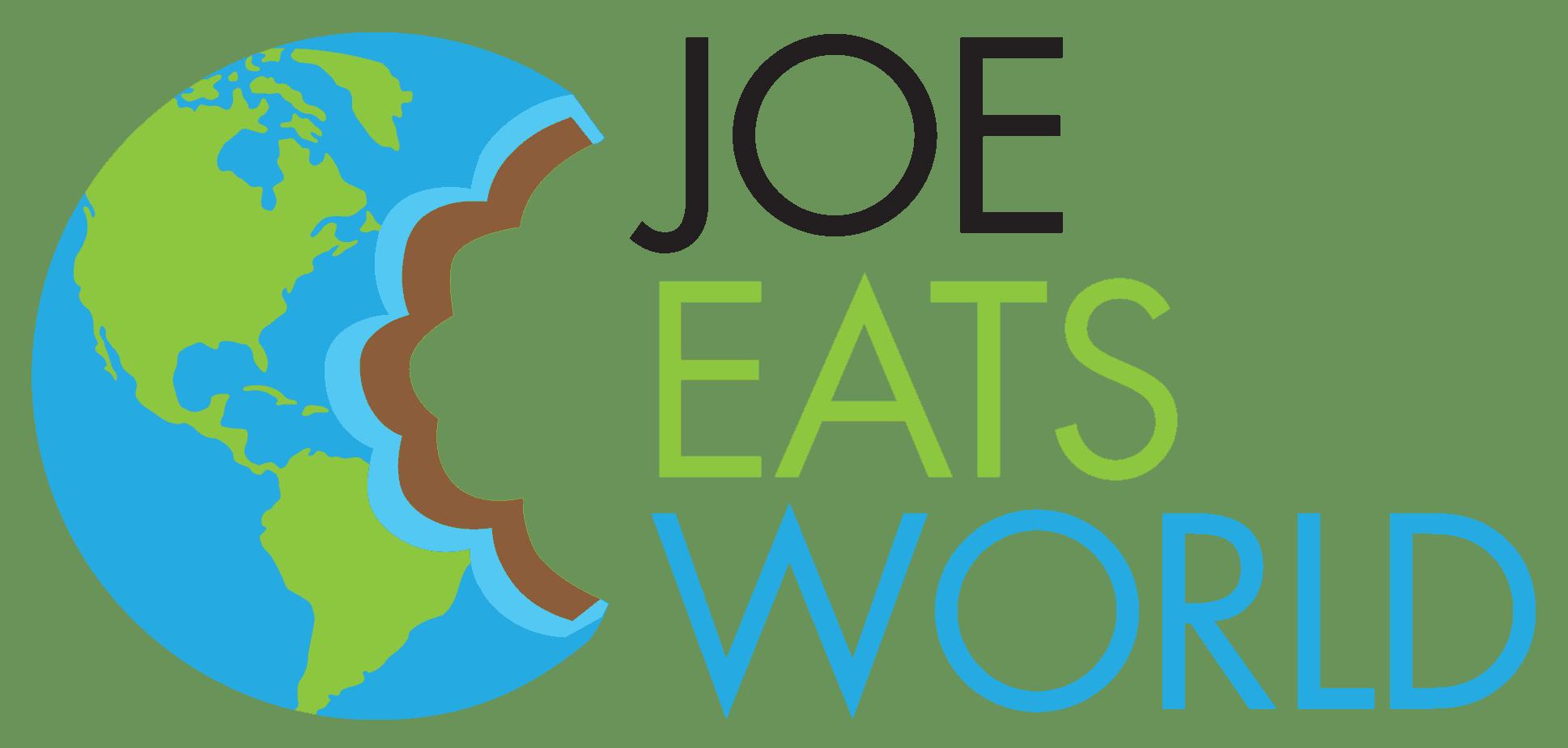 Empanadas Test Kitchen Round 1   Joe Eats World