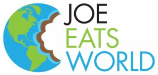 Joe Eats World